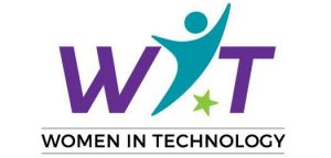 World WIT - Women, Insights, Technology.